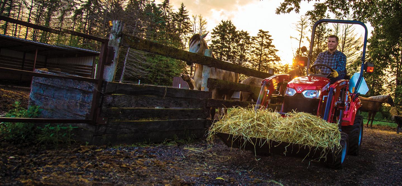 Lumberjack-Yamaha-Home-Hero-Massey-Ferguson-2